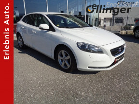 Volvo V40 D2 Kinetic bei öllinger in