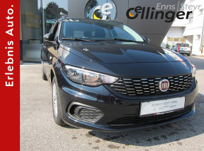 Fiat Tipo 1,4 95 Pop bei öllinger in