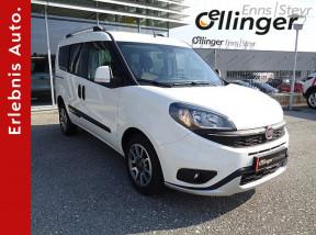 Fiat Doblò 1,6 MultiJet 120 Trekking Start&Stop bei öllinger in