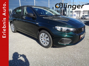 Fiat Tipo 1,4 16V 95 Pop bei öllinger in