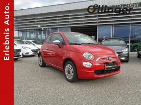 Fiat 500 1,2 69 Mirror bei öllinger in