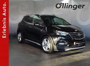 Opel Mokka X Ultimate bei öllinger in