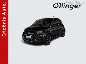 Fiat 500. S bei öllinger in