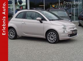 Fiat 500 1,2 Fire 70 Star *Neues Modell**Serie7* bei öllinger in