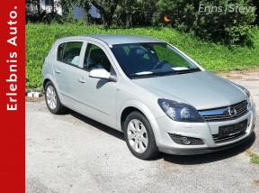 Opel Astra 1,6 Edition bei öllinger in