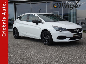 Opel Astra 2020 bei öllinger in
